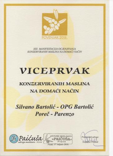 Nagrada Paicusa Pisak 2018 b